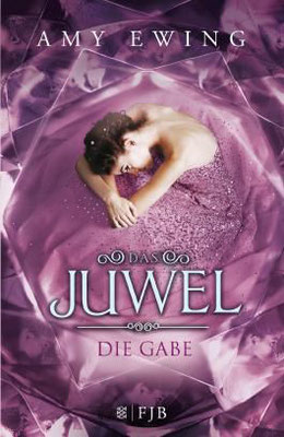 Das Juwel