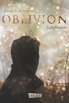 Oblivion 1