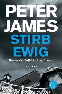 Stirb Ewig