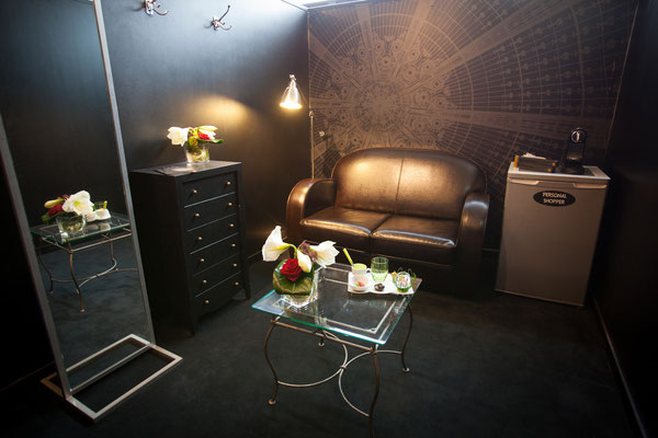 Salon Relooking Vestimentaire Caen