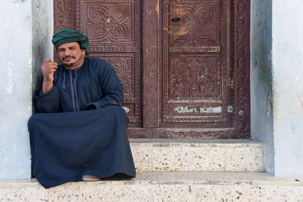 in Al-Ayjah
