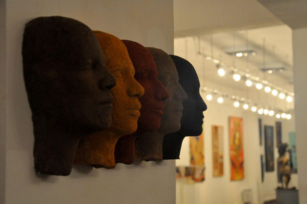 im Museum of Modern Art