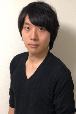 須月勇汰(俳優)