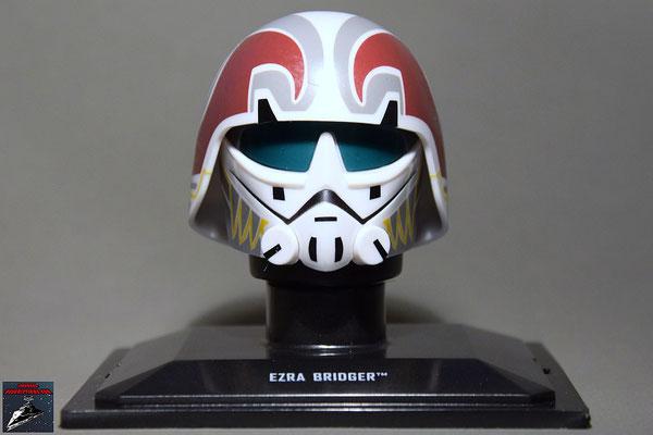 DeAgostini Star Wars Helm-Sammlung Ausgabe 47