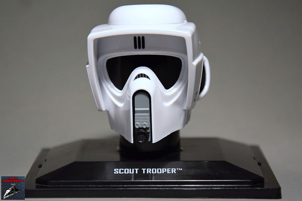DeAgostini Star Wars Helm-Sammlung Ausgabe 21
