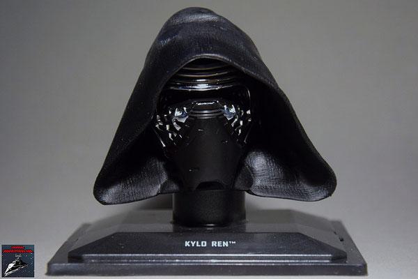 DeAgostini Star Wars Helm-Sammlung Ausgabe 12