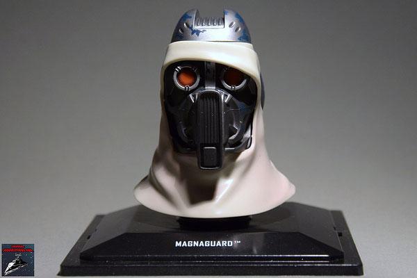 DeAgostini Star Wars Helm-Sammlung Ausgabe 24