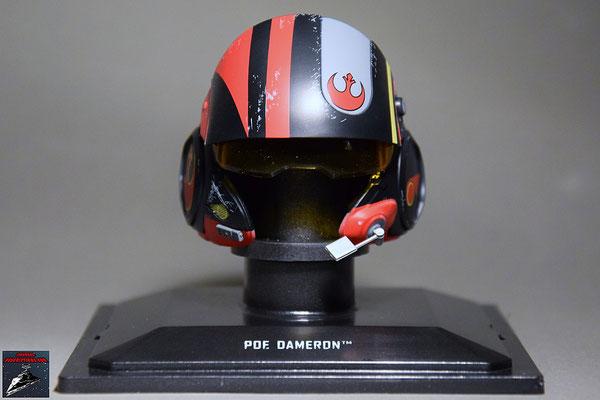 DeAgostini Star Wars Helm-Sammlung Ausgabe 31