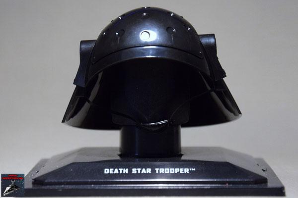 DeAgostini Star Wars Helm-Sammlung Ausgabe 34