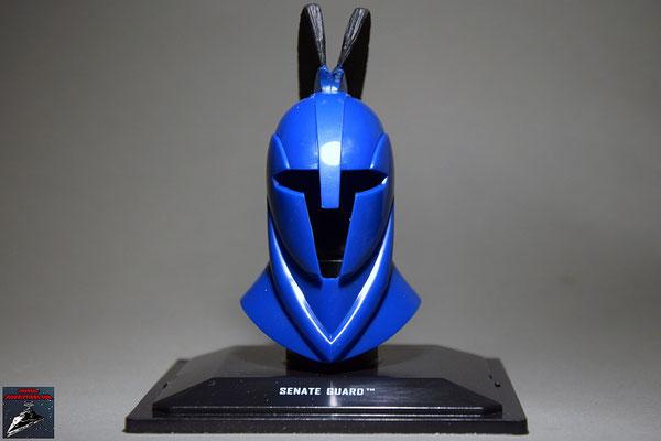DeAgostini Star Wars Helm-Sammlung Ausgabe 30