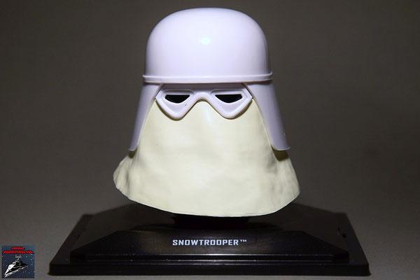 DeAgostini Star Wars Helm-Sammlung Ausgabe 29