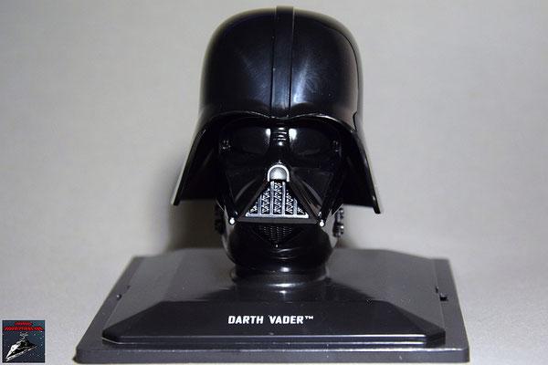 DeAgostini Star Wars Helm-Sammlung Ausgabe 1