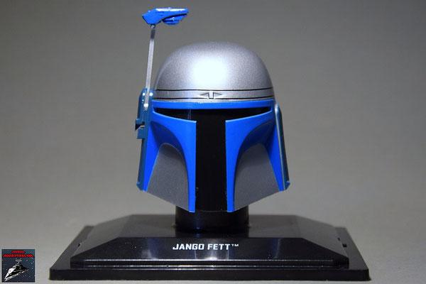 DeAgostini Star Wars Helm-Sammlung Ausgabe 41