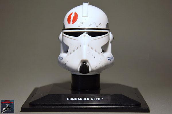 DeAgostini Star Wars Helm-Sammlung Ausgabe 33