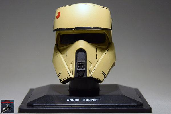DeAgostini Star Wars Helm-Sammlung Ausgabe 49