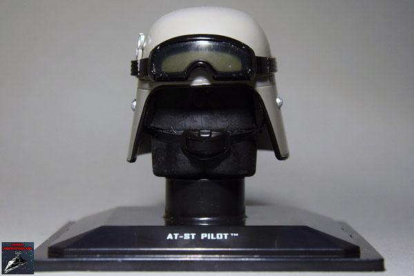 DeAgostini Star Wars Helm-Sammlung Ausgabe 14