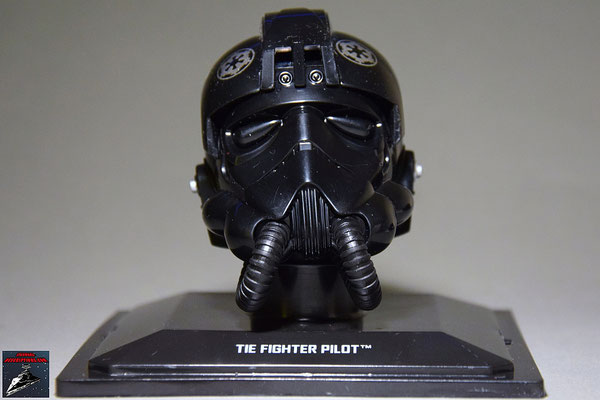 DeAgostini Star Wars Helm-Sammlung Ausgabe 5