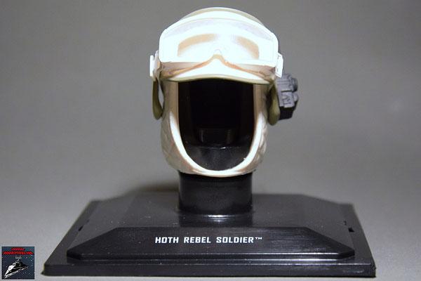 DeAgostini Star Wars Helm-Sammlung Ausgabe 32