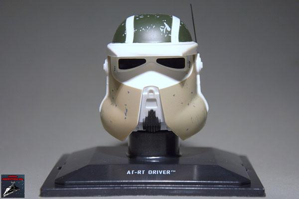 DeAgostini Star Wars Helm-Sammlung Ausgabe 37