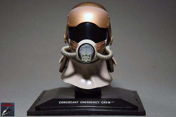 DeAgostini Star Wars Helm-Sammlung Ausgabe 28