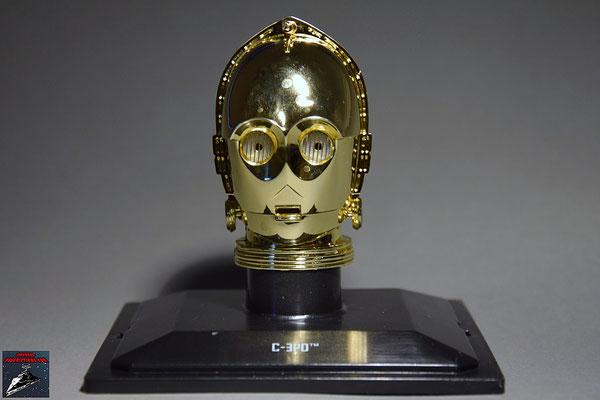 DeAgostini Star Wars Helm-Sammlung Ausgabe 7