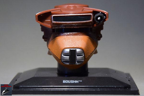DeAgostini Star Wars Helm-Sammlung Ausgabe 36