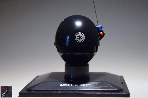 DeAgostini Star Wars Helm-Sammlung Ausgabe 17