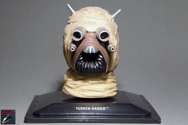 DeAgostini Star Wars Helm-Sammlung Ausgabe 11