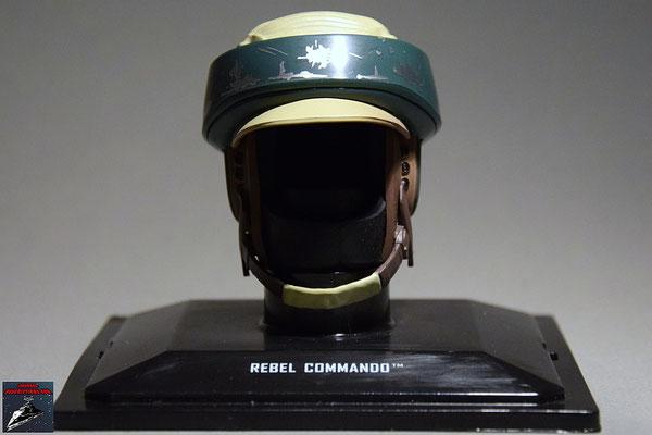 DeAgostini Star Wars Helm-Sammlung Ausgabe 23
