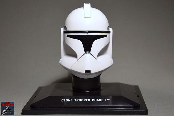 DeAgostini Star Wars Helm-Sammlung Ausgabe 22