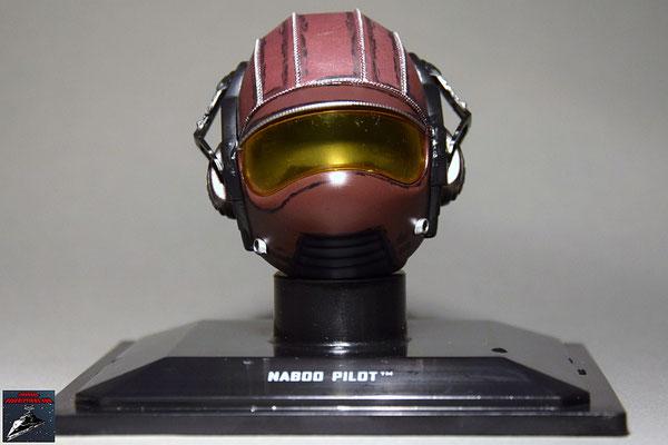 DeAgostini Star Wars Helm-Sammlung Ausgabe 13