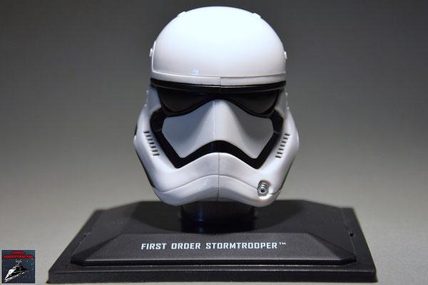DeAgostini Star Wars Helm-Sammlung Ausgabe 18