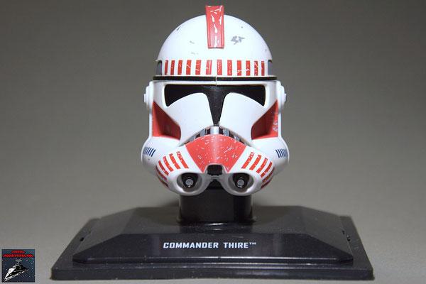 DeAgostini Star Wars Helm-Sammlung Ausgabe 38