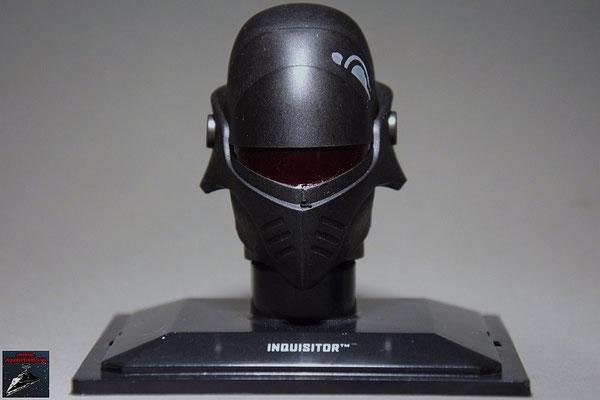 DeAgostini Star Wars Helm-Sammlung Ausgabe 51