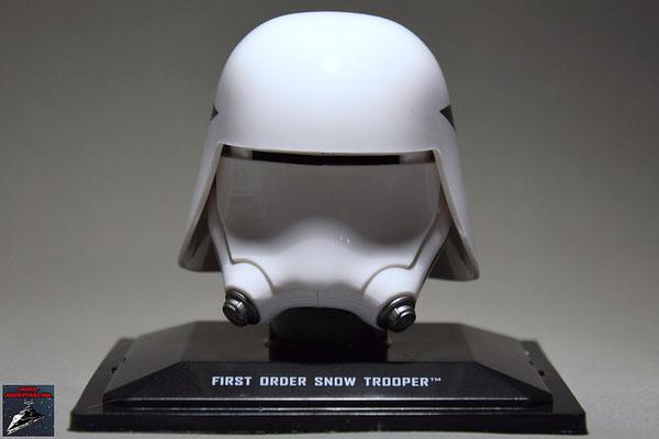 DeAgostini Star Wars Helm-Sammlung Ausgabe 44