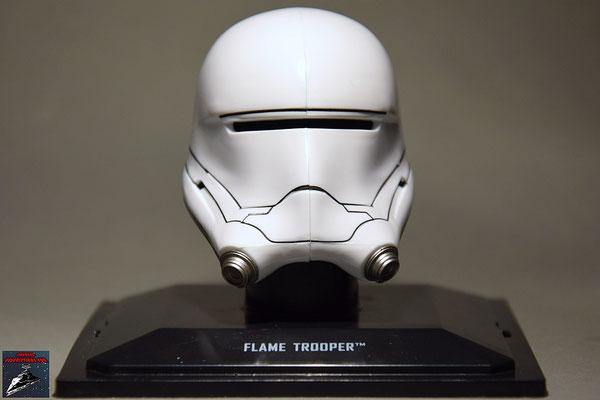 DeAgostini Star Wars Helm-Sammlung Ausgabe 43