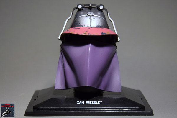 DeAgostini Star Wars Helm-Sammlung Ausgabe 39