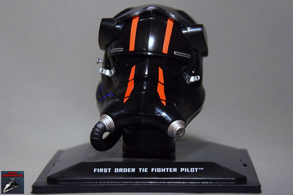 DeAgostini Star Wars Helm-Sammlung Ausgabe 48