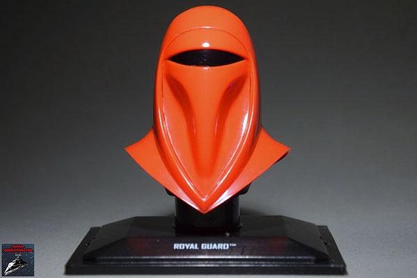 DeAgostini Star Wars Helm-Sammlung Ausgabe 10