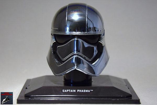 DeAgostini Star Wars Helm-Sammlung Ausgabe 42