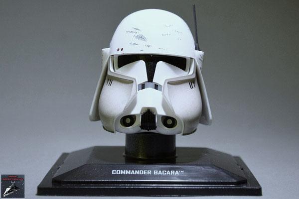 DeAgostini Star Wars Helm-Sammlung Ausgabe 15