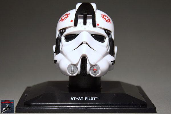 DeAgostini Star Wars Helm-Sammlung Ausgabe 9