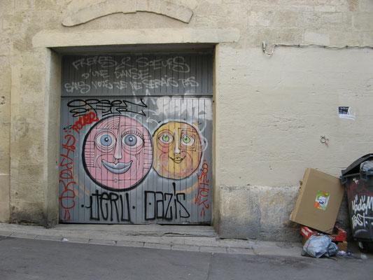 Montpellier · 2014