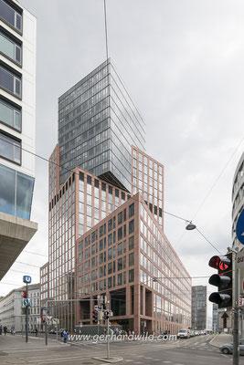 City Tower Vienna