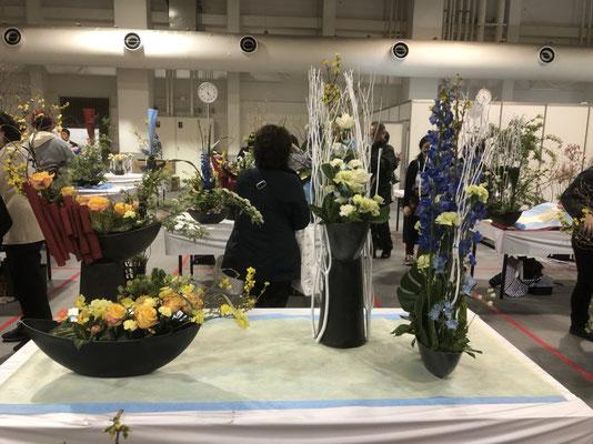 39 和歌山県 加太愛  flower office Hermana