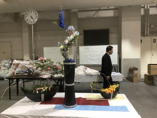 28 長野県 伊藤篤  La Pre