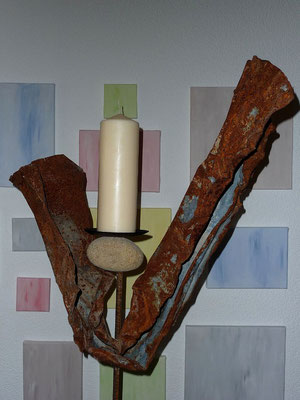 Rita Steiner ArtCreation