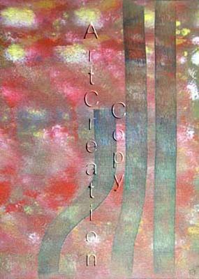 Unstraight / Rita Steiner ArtCreation