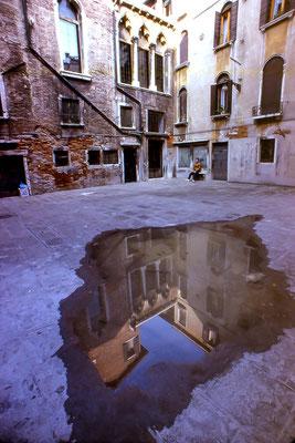 ©Silvano Coletto