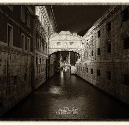 Claudio Vianello©Dòmie18
